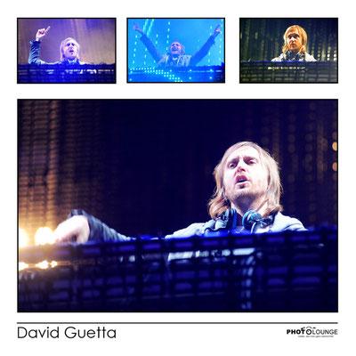 David Guetta   ©Fotograf Karsten Lauer   www.photolounge-lauer.de