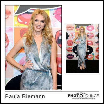 Paula Riemann ©Fotograf Karsten Lauer   www.photolounge-lauer.de