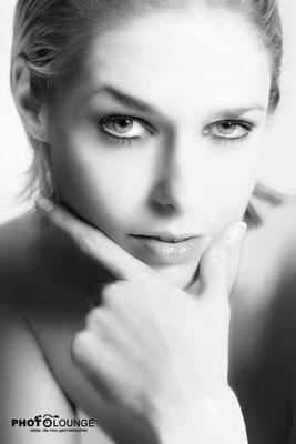 Fashion & Portrait // Karsten Lauer // www.photolounge-lauer.de