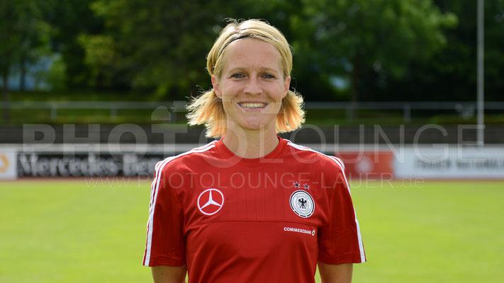 Saskia Bartusiak  /  Fotograf: Karsten Lauer/www.photolounge-lauer.de