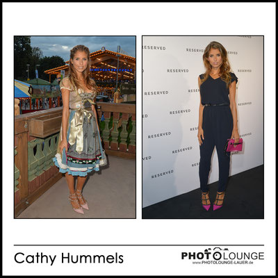 Cathy Hummels   ©Fotograf Karsten Lauer   www.photolounge-lauer.de