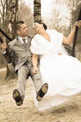 Hochzeit // Karsten Lauer // www.photolounge-lauer.deq