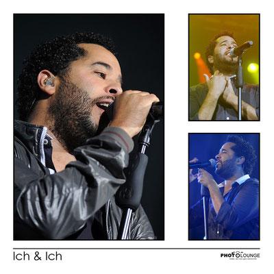 Ich&Ich   ©Fotograf Karsten Lauer   www.photolounge-lauer.de
