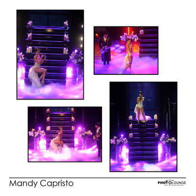 Mandy Capristo ©Fotograf Karsten Lauer   www.photolounge-lauer.de