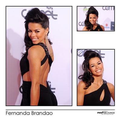 Fernanda Brandao  ©Fotograf Karsten Lauer   www.photolounge-lauer.de