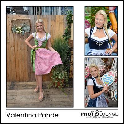 Valentina Pahde   ©Fotograf Karsten Lauer   www.photolounge-lauer.de