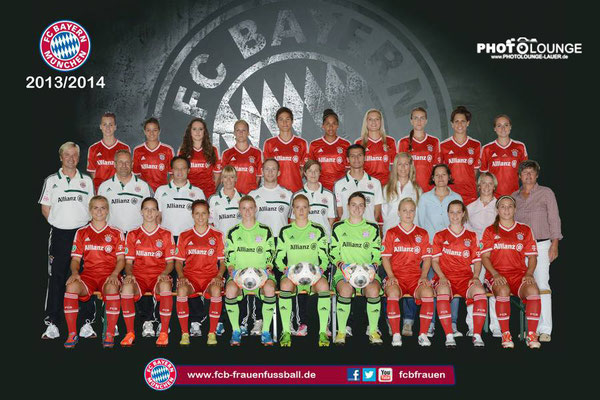 BUSINESS / © Fotograf Karsten Lauer / www.photolounge-lauer.de / FC Bayern München