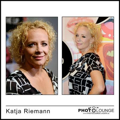 Katja Riemann ©Fotograf Karsten Lauer   www.photolounge-lauer.de