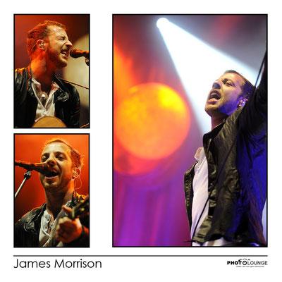 James Morrison   ©Fotograf Karsten Lauer   www.photolounge-lauer.de