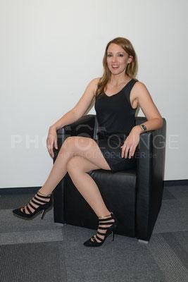 """Carolin Kebekus, """"Alpha-Pussy"""", 19.05.2016, Schwabenhalle Augsburg, Fotograf: Karsten Lauer / www.photolounge-lauer.de"""