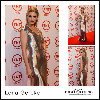Lena Gercke ©Fotograf Karsten Lauer   www.photolounge-lauer.de
