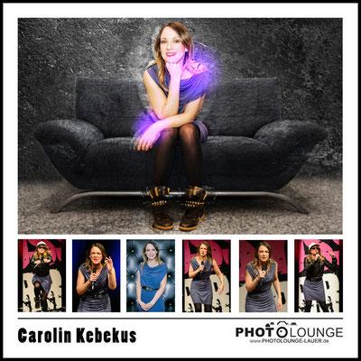 Carolin Kebekus   ©Fotograf Karsten Lauer   www.photolounge-lauer.de