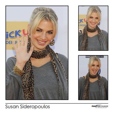 Susan Sideropoulos ©Fotograf Karsten Lauer   www.photolounge-lauer.de
