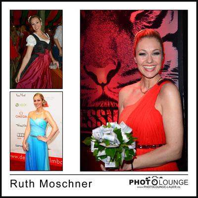 Ruth Moschner   ©Fotograf Karsten Lauer   www.photolounge-lauer.de