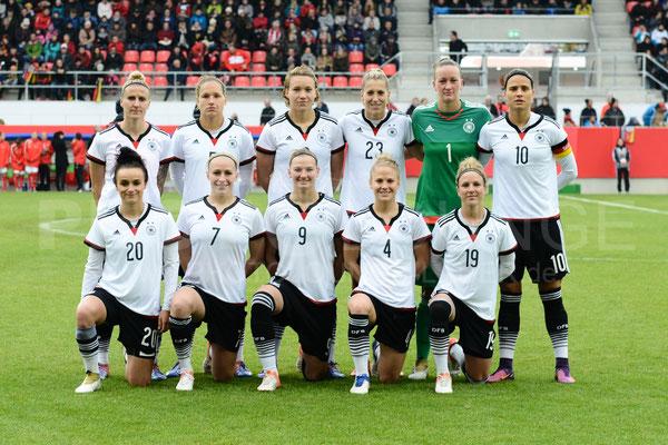 fußball deutschland österreich