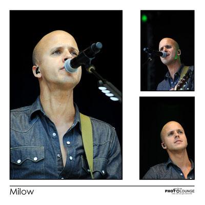Milow   ©Fotograf Karsten Lauer   www.photolounge-lauer.e