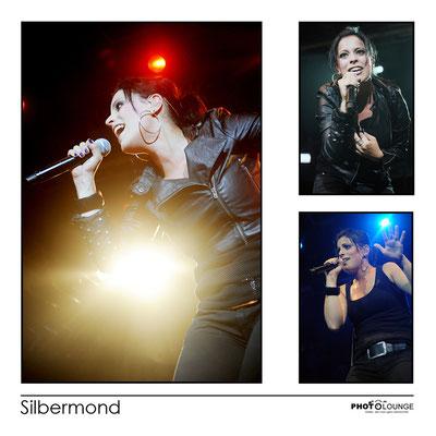 Silbermond  ©Fotograf Karsten Lauer   www.photolounge-lauer.de