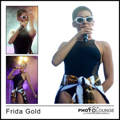Frida Gold   ©Fotograf Karsten Lauer   www.photolounge-lauer.de