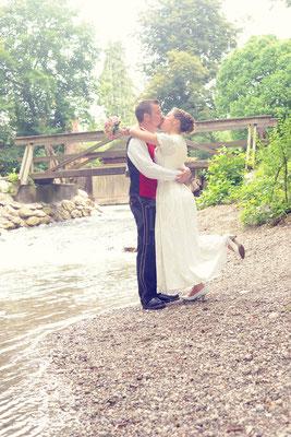 Hochzeit // Karsten Lauer // www.photolounge-lauer.de