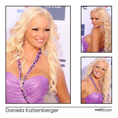 Daniela Katzenberger  ©Fotograf Karsten Lauer   www.photolounge-lauer.de