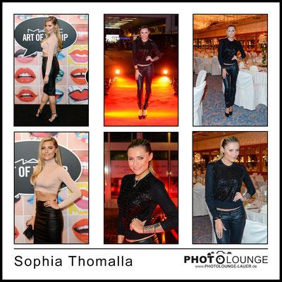 Sophia Thomalla ©Fotograf Karsten Lauer   www.photolounge-lauer.de