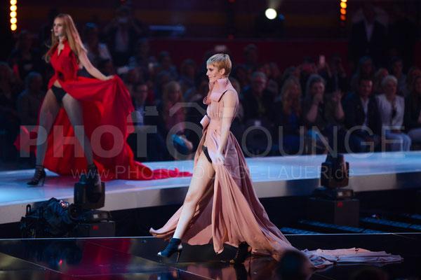 "'Germany's Next Topmodel"", Finale 2016, Mallorca, 12.05.2016, Fotograf: Karsten Lauer / www.photolounge-lauer.de"