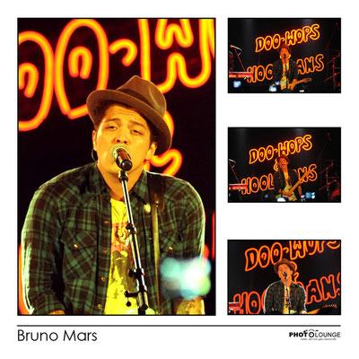 Bruno Mars   ©Fotograf Karsten Lauer   www.photolounge-lauer.de