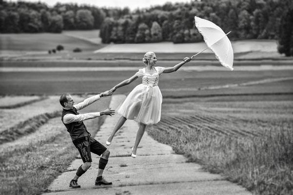 Foto: Heiner Weiss