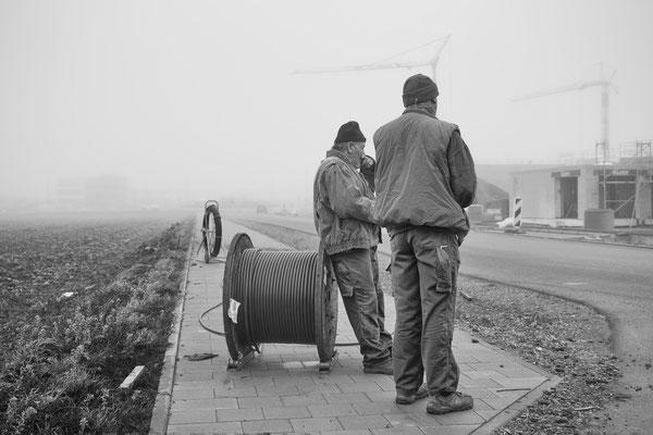 Foto: Georg Namysl