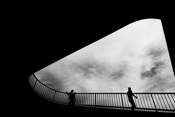 Foto: Christian Greller