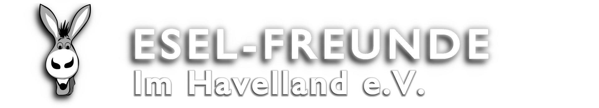 Esel-Workshop | Logo