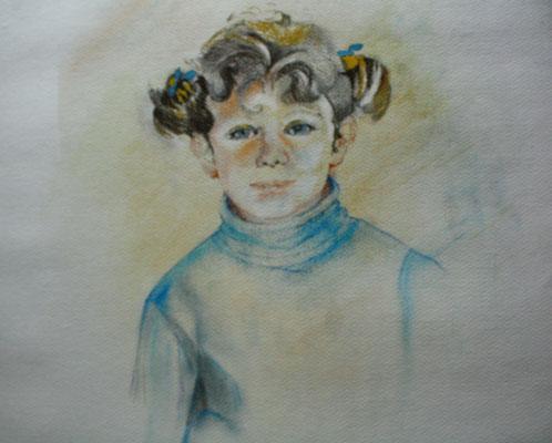 """""""Die Enkelin von der Tankstelle"""", Reisetagebuch"""