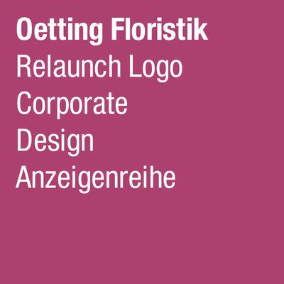 ideenbar Oetting Floristik