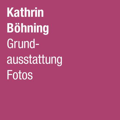 ideenbar Kathrin Böhning