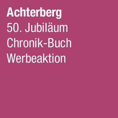 ideenbar Achterberg
