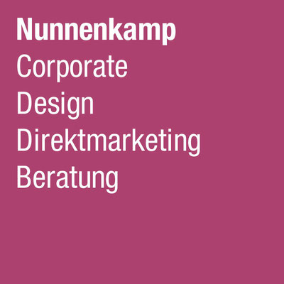ideenbar Nunnenkamp Schadenmanagement GmbH & Co. KG