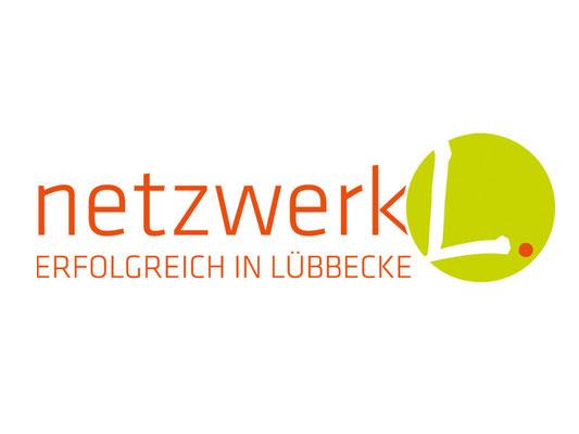 Logo Entwickklung und Namensfindung