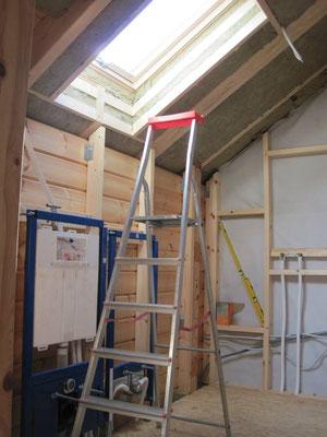 casas de madera eficientes