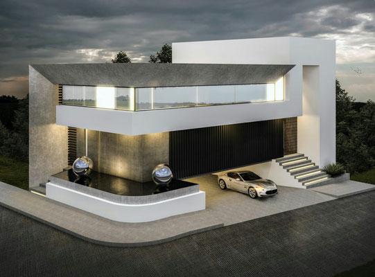 Casa Activa