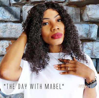 """The Day With Mabel"""