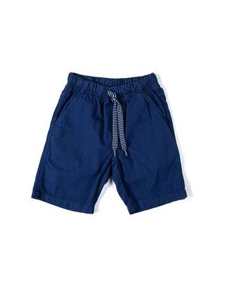 Bermuda azul  Talla: 8    Precio: $16,00