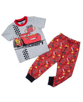 Pijama bebito Cars            Talla: 2         Precio: $20,00