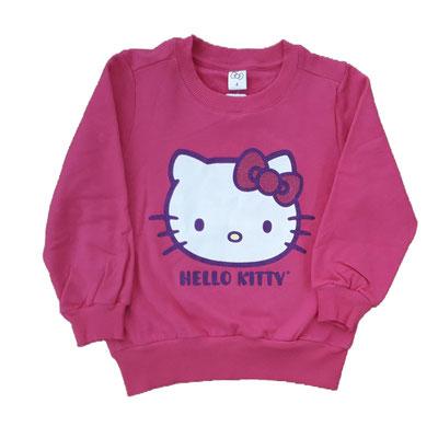 Chompa Hello Kitty          Talla: 4         Precio: $17,00