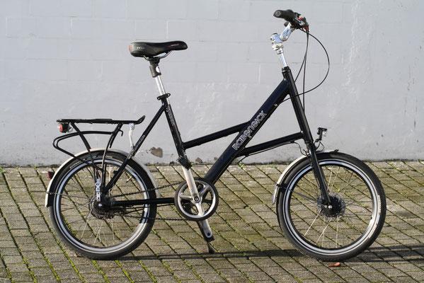 velowerk gebrauchtr der velowerk velowerk bietet fahrradladen in rosendahl bei billerbeck. Black Bedroom Furniture Sets. Home Design Ideas