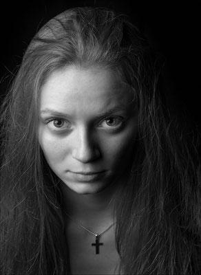 Tanja Zech