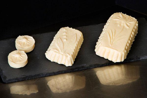 Butter  - Garantiert Regional zertifiziert