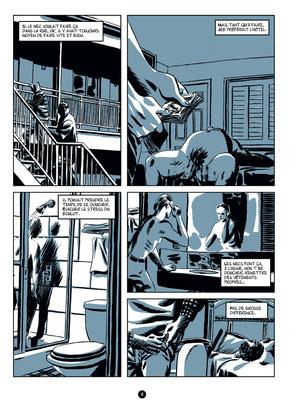 Chapitre 1, page 6