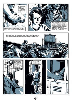 Chapitre 1, page 4