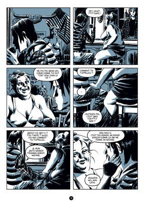 Chapitre 2, page 2