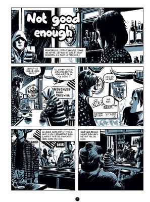 Chapitre 2, page 1